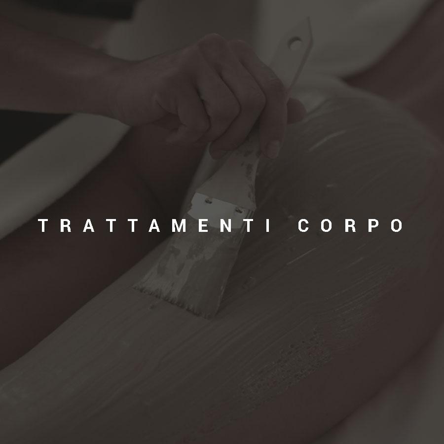 TRATT-CORPO-OK