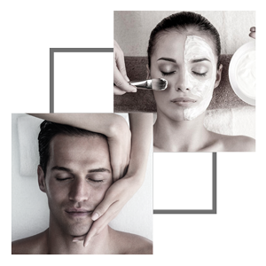 viso-trattamento